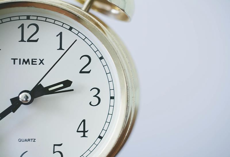 4 maneiras de reduzir a ansiedade na sala de espera