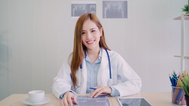 Como organizar os ambientes da clínica